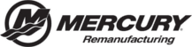 Mercury Remanufacturing