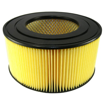 AIR FILTER - REPLACES VOLVO PENTA 858488