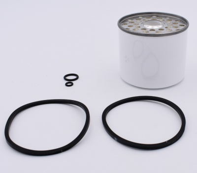 Marine Grade Water Separating Fuel Filter Insert, Replaces Volvo Penta 3581078