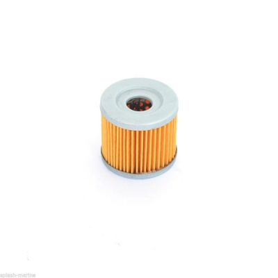 OIL FILTER - REPLACES SUZUKI 16510-05240 & BRP 763364 / 5033102