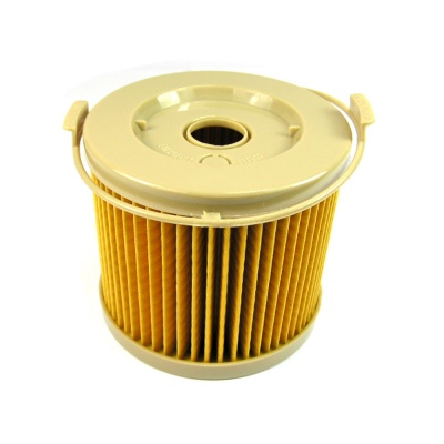 REPLACEMENT FILTER RACOR 500