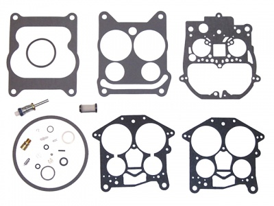 CARB KT VOLVO 834895 55-3624 (18-7095)