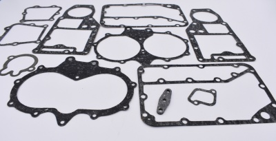 GASKET SET  – INCOMPLETE