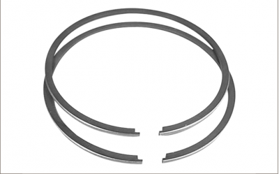 RING-PISTON (SOLD AS SET OF 3)
