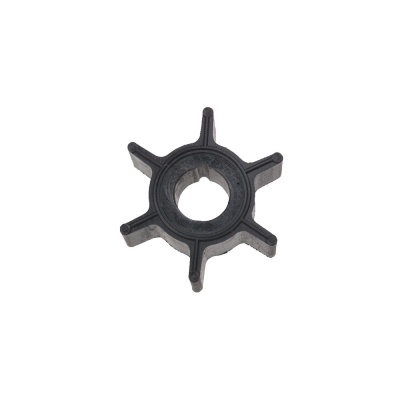 Genuine Quicksilver Water Pump Impeller - 47-161543