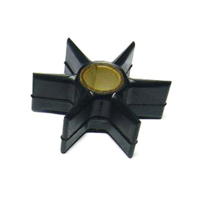 GENUINE QUICKSILVER WATER PUMP IMPELLER, 47-43026Q02, SS: 47-430262 / 47-43026T2