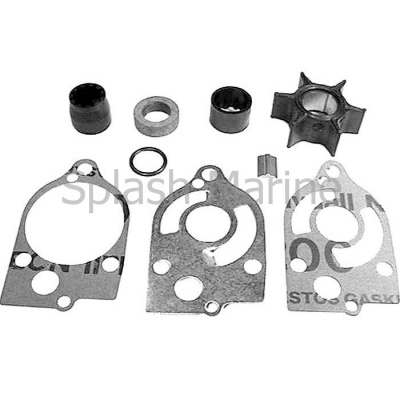 IMPELLER REPAIR KIT 47-89983Q1