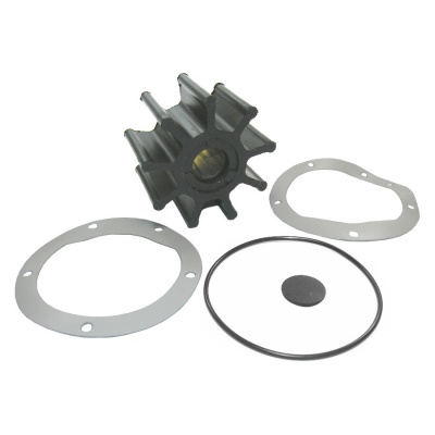 IMPELLER (REPLACES JABSCO 836-0001)