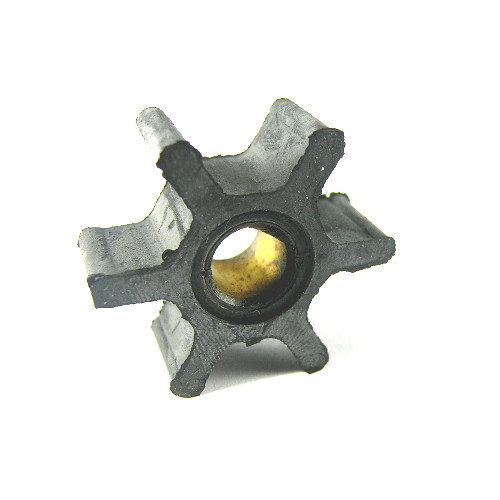 IMPELLER - REPLACES YANMAR 128176-42071 / JABSCO 21414-0001