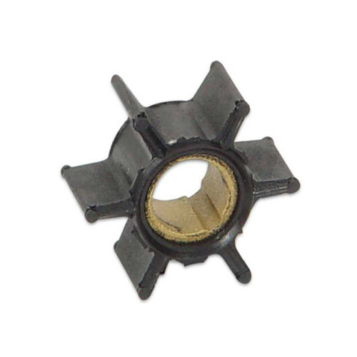 Water Pump Impeller - Replaces Mercury 47-89980 / 47-68988