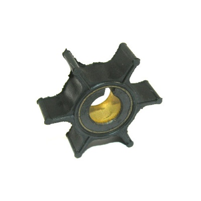 Outboard Water Pump Impeller