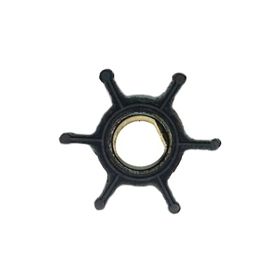 Outboard Impeller for Honda BF9.9A / BF15A 1997 & Prior - Replaces 19210-ZV4-013