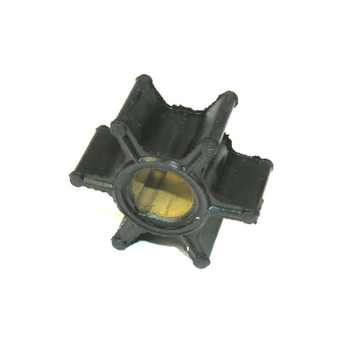 IMPELLER - REPLACES EVINRUDE / JOHNSON 396084