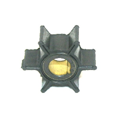 O/B IMPELLER - REPLACES MERCURY 47-16154 & 47-161543 / TOHATSU 369-65021-1