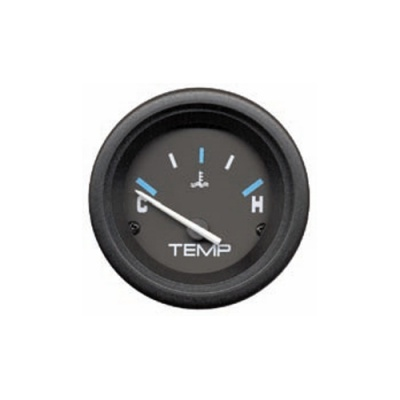 FLAGSHIP WATER TEMPERATURE GAUGE 79-895287A01