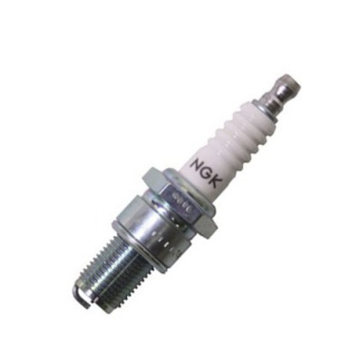 NGK SPARK PLUG BR8ES - Replaces BRP Sea Doo Rotax 278000362