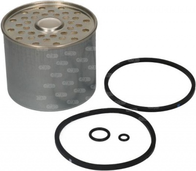 Primary Fuel Filter Element