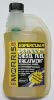 Diesel Fuel Additive 500ml RDG80210219