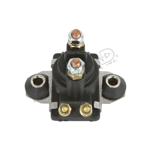 SOLENOID - REPLACES 89-818997T1