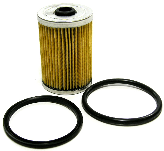 Boat Engines & Motors Genuine Quicksilver Outboard Engine Fuel Filter Element 35-8M0103095 35-809097