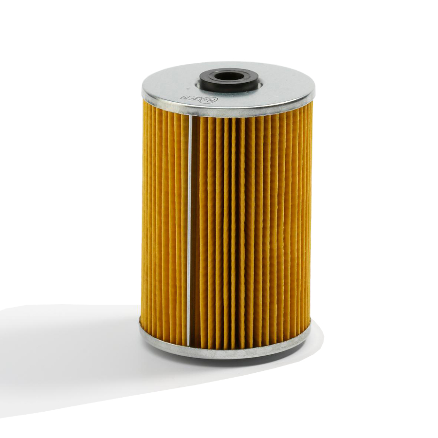Genuine Yanmar Fuel Filter Element 41650 502330 6ly Marine Diesel Kawasaki Jet Ski Engines