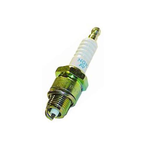 Ngk Spark Plug-Bpz8Hs-10 P//N 3133
