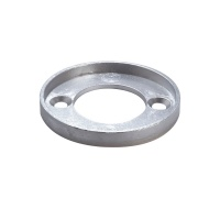 Collar Anode - Replaces Volvo Penta pn: 875805