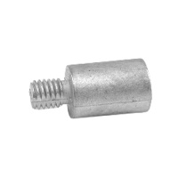 PENCIL ANODE, VM - Replaces 3123200