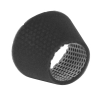 Genuine Yanmar Marine 1GM Air Filter Element 128170-12540
