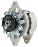 1GM10 sn:/<E03690 Marine Grade Replacement for Yanmar 128270-77200 Alternator