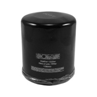 OIL FILTER (Replaces Yamaha 5GH-13440-00-00)