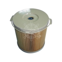 Type 900 30 Micron Fuel Filter Element, Replaces Volvo 3827507 / Racor 2040PM-OR
