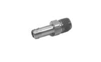 CONNECTOR 22-89771Q2