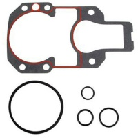 Drive/Bell Housing Gasket Set