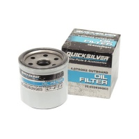 FOURSTROKE OUTBOARD OIL FILTER