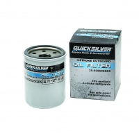 Genuine Quicksilver Oil Filter 35-8M0065103 - Mercury Mariner 4-Stroke Outboards