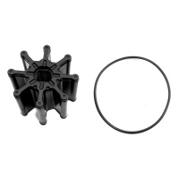 IMPELLER KIT (47-862232A2)
