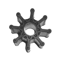 WATER PUMP IMPELLER REPLACES MERCRUISER 47-59362Q01 / 47-59362A1 / 47-593621