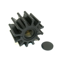 IMPELLER (Replaces Sherwood 10615K)