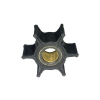 Outboard Impeller, Replaces Yamaha 6G1-44352-00-00
