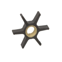 IMPELLER (REPLACES MERC 47-8508910 / 47-85089-3)