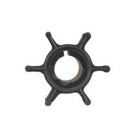 IMPELLER - RPL YAMAHA 682-44352-01-00 - Mariner 47-84027M