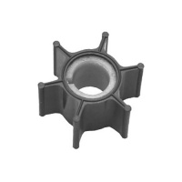 Outboard Water Pump Impeller - Early Mariner