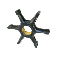 IMPELLER (Replaces Mercury: 47-84797 / Yamaha 689-44352-02-00)