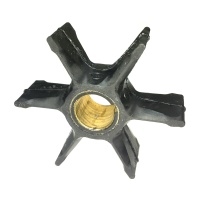 Outboard Impeller YAMAHA 6F5-44352-00 / Evinrude Johnson 0377230