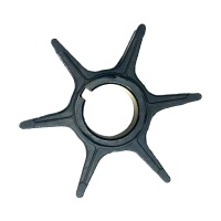 Outboard Engine Impeller Replaces Suzuki 17461-95300