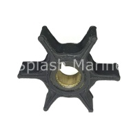 Outboard Impeller - Replaces Yamaha 68T-44352-00-00