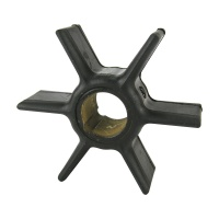 IMPELLER (REPLACES 47-19453T)