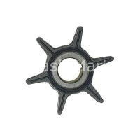 Outboard Water Pump Impeller - Replaces Yamaha 6L2-44352-00-00