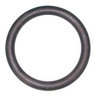 Seals, Gaskets & Bearings